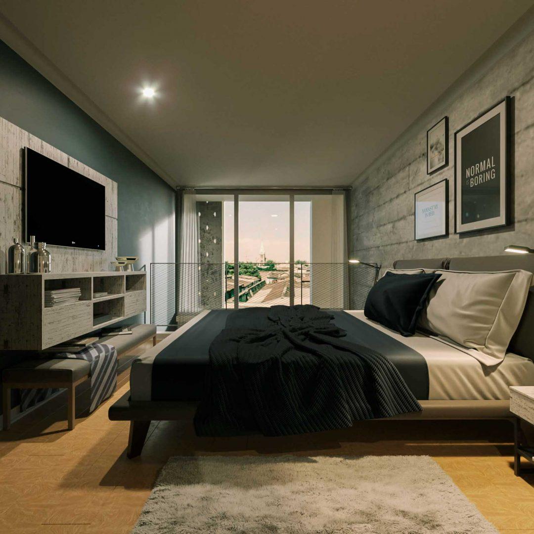 loft duplex 03